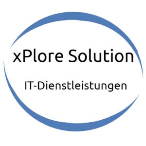xPlore Solution - EDV Service | IT Dienstleistungen | Online-Marketing