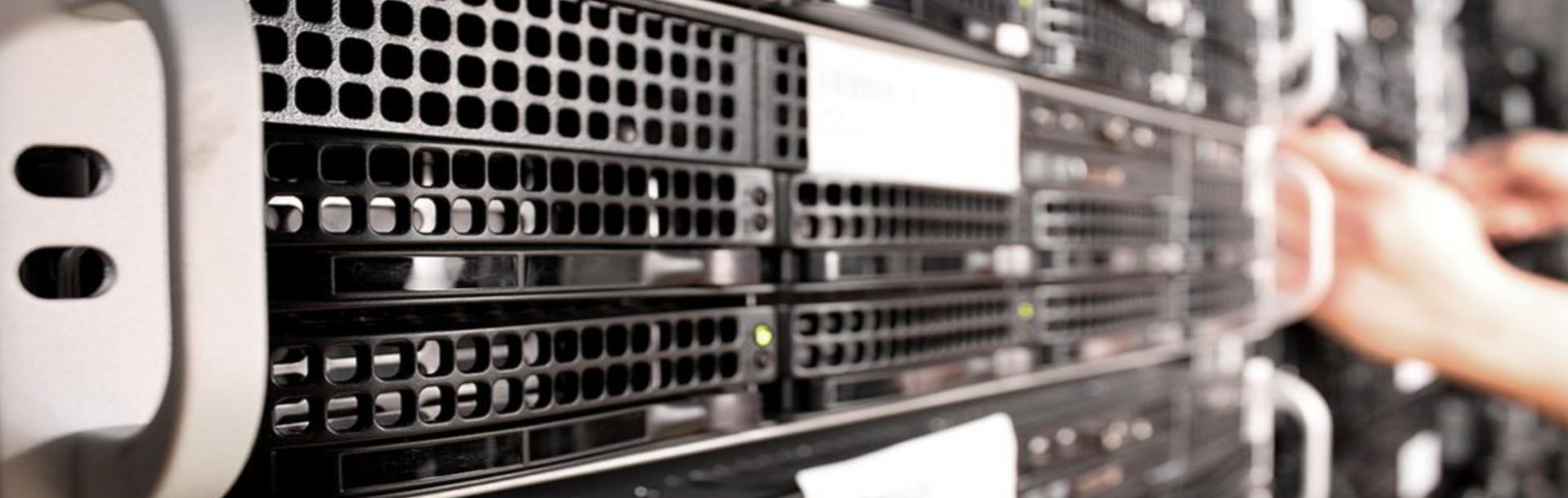 IT-Dienstleistungen von xPlore-Solution